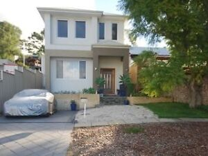 2 Claremont Rooms, bills and internet included Fremantle Fremantle Area Preview