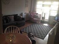 2 bedroom flat for swaps
