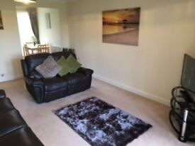 Beautiful, 2 bedroom flat to rent