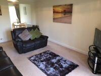 Beautiful, 2 bedroom flat to rent
