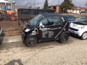 2006 Other Other smart car Other