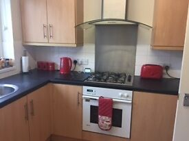 Furnished rooms TO LET in quiet house in denes area. £75/80 per week all bills incl. free wifi
