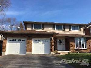 Homes for Sale in West End, Peterborough, Ontario $675,000