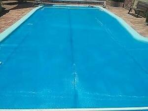 pool thermal blanket (elite)