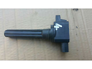 2010 Mitsubishi Lancer GSR 2.0 16v ignition coil pack H6T11471 Ref:4