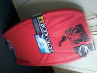 Body Glove Bodyboard, Body Board, Boogieboard, Boogie Board, Never used and still in wrapping, £20