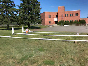 Thunder Bay Industrial Property For Sale With Rail and Boat Slip