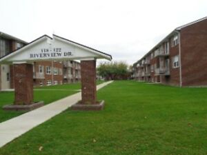 2 BEDROOM CONDO APP 750 SQ FTGREAT BUY  $40.500 SOLD