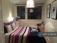 2 bedroom flat in Simla House, London, SE1 (2 bed)