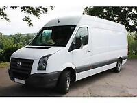 MAN AND VAN-LEEDS-FROM £20-CHEAPEST AND BEST-VERY EXPERIENCED.