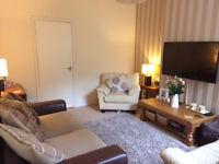 1 bedroom flat in Fulwood Road, Sheffield, S10