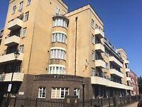 2/3 Bedroom flat   near Watney Market E1 0PP   Please contact - 07958 657 684