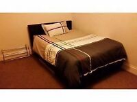 Double and Single bedroom to rent in Bedminster.