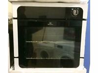 Gas single oven (Used)