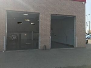 Looking for Licensed Automotive Mechanic to LEASE Shop Milton,ON