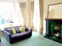 Fantastic 3 bedroom flat available off Byres Road