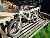 Childrens Ridgeback MX16 Aluminium frame bike Headingley, Leeds
