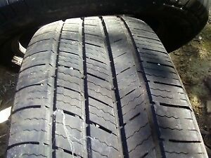 Various Size tires for sale,Listed below