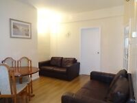 Large Room - Town Centre - All bills included - Flat mount TV in room