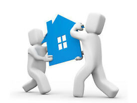 - Low cost man and Luton van for deliveries, house removals, rubbish clearance and house clearance -