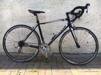 Giant Defy 2 Road Bike 2014