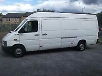 **// MAN & VAN, FROM £15/h, CHEAP AND QUICK //** REMOVALS, FURNITURE DELIVERY, HOUSE / FLAT MOVING,