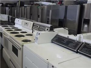 HUGE FRIDGE & STOVE SALE SINGLES & SETS WITH WARRANTY BEST DEALS