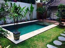 Villa D'Ava II - One Bedroom Pool Villa - Central Seminyak Mount Lawley Stirling Area Preview