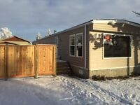 Airdrie 3 bdrm - 0 to move in!!!