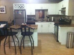 1 Exec Apt 2 Mins From MSVU and 7 Mins from DT HFX