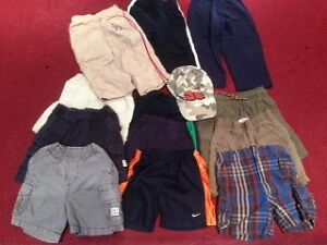 Baby Boys clothes 18-24 months
