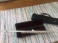 Flute - Yamaha 211 For Sale