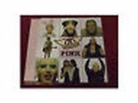 CD Collection - Aerosmith