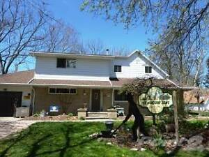 Homes for Sale in Dresden, Ontario $229,500