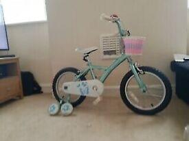16inch Kids Bike