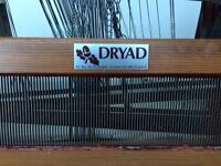 Dryad Table Loom for sale