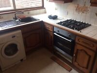3/4 Bedroom house with garden near Brick Lane | Please contact - 07958 657 684