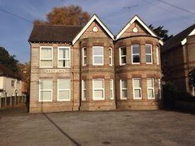 1 Bedroom Flat for Rent in Ashley Cross