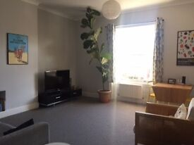 2 double bedroom apartment in fantastic central location