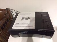 Kodak ESP 2000 Series Printer