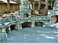 ISLAND STONESCAPES-Quality Masonry for Home or Business