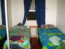 Bondi Beach.Couple or 2 friends wanted for room in Furn 2 br apt East Toowoomba Toowoomba City Preview