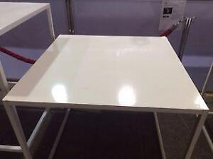 ABP EXPRESS - Table Bar ou Pr??sentoir - MÉGA LIQUIDATION