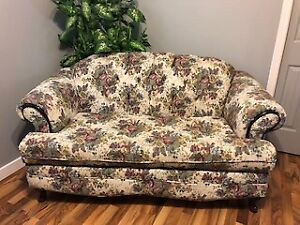 MOVING SALE - Furniture and Misc. Items