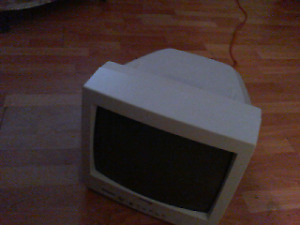 selling  13 ans TV