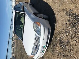 2006 Ford FIVE HUNDRED LOW KM VERY NICE CONDITION