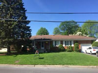 House for sale in RIVERDALE