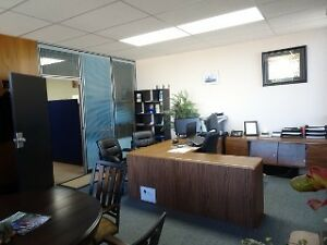 Office Space for Lease London Ontario London Ontario image 1