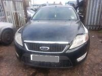 Ford Mondeo 08 / Breaking