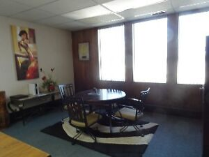 Office Space for Lease London Ontario London Ontario image 13